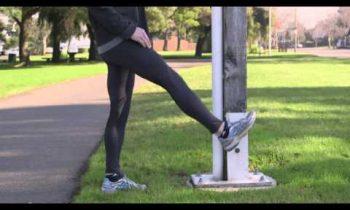 Proper Training for Long Distance Running