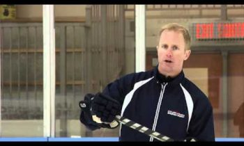 D-to-D Passing — Floating Box Drill