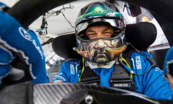 The Art of Racing 600hp Supercars – Red Bull Global Rallycross