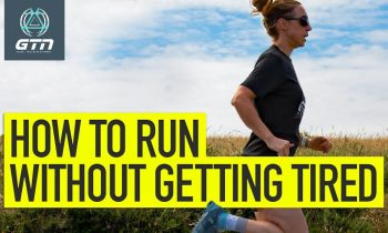 How To Run Without Getting Tired – Essential Run Tips For Triathletes   Triathlon Training Explained