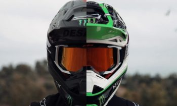 Kawasaki Racing Team MXGP – 2020 Pre-season video